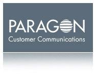 Ar-Paragon