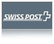 Armedi-Swiss-Post-Neu
