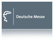 Deutsche-Messe