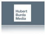 Hubertburdamedia