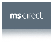 Ms-Mail